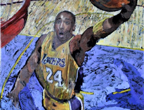 Kobe Bryant, 2010 NBA Championships Game 7